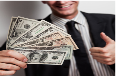 Money Management skills for success in life