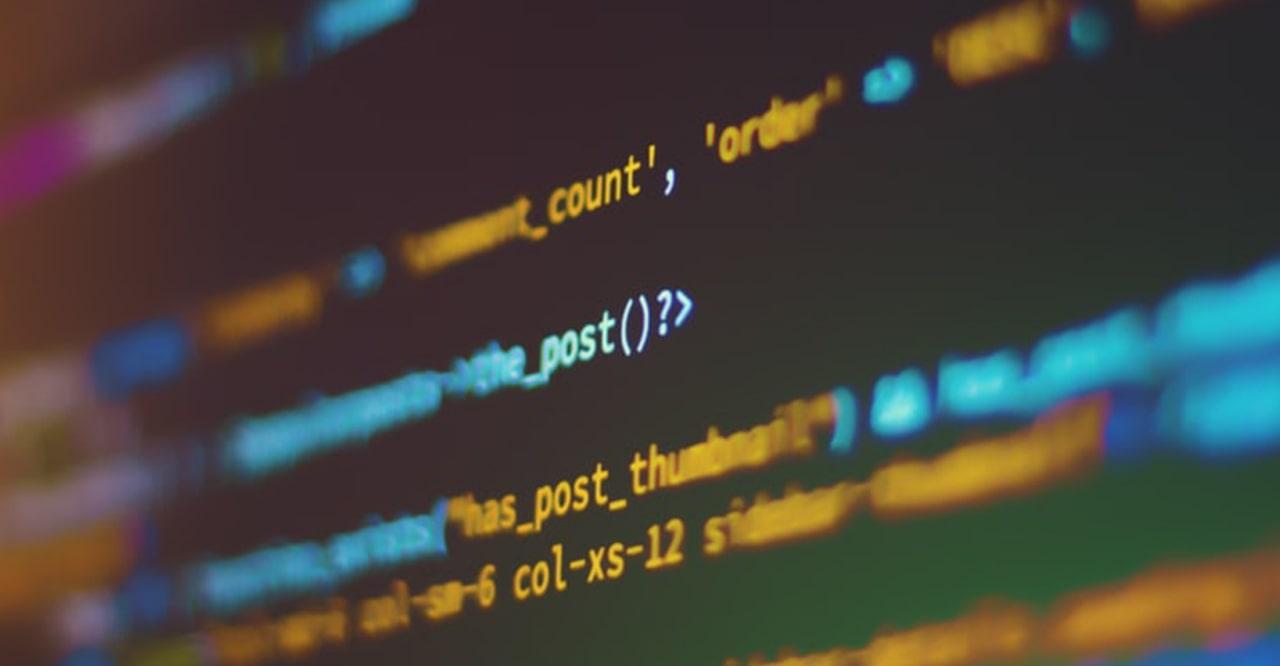 Data Visualization and Machine Learning